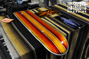 Grand National Roadster Show 2015 (50)