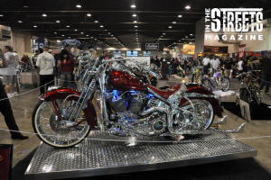 Grand National Roadster Show 2015 (53)