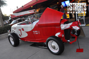 Grand National Roadster Show 2015 (54)