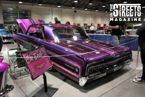 Grand National Roadster Show 2015 (56)