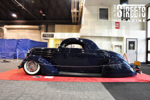 Grand National Roadster Show 2015 (57)