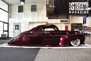 Grand National Roadster Show 2015 (58)