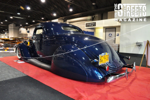 Grand National Roadster Show 2015 (59)