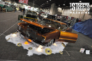 Grand National Roadster Show 2015 (60)