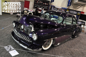 Grand National Roadster Show 2015 (62)
