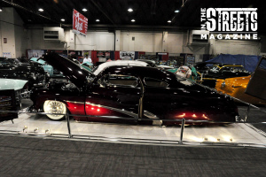 Grand National Roadster Show 2015 (63)
