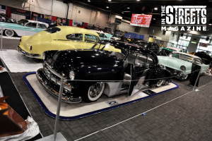 Grand National Roadster Show 2015 (65)