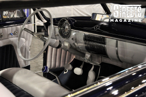 Grand National Roadster Show 2015 (67)
