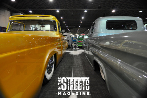 Grand National Roadster Show 2015 (69)
