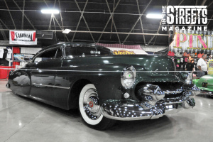 Grand National Roadster Show 2015 (7)