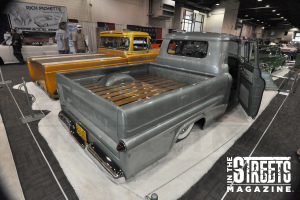 Grand National Roadster Show 2015 (70)