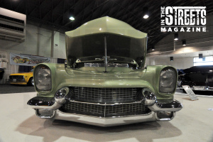 Grand National Roadster Show 2015 (71)
