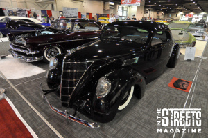 Grand National Roadster Show 2015 (73)