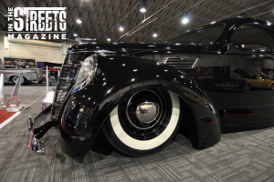 Grand National Roadster Show 2015 (74)