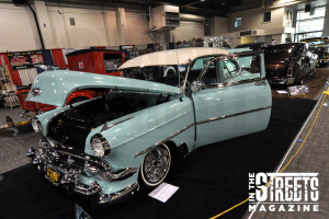 Grand National Roadster Show 2015 (77)