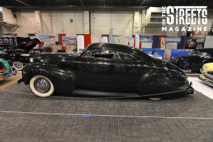 Grand National Roadster Show 2015 (78)