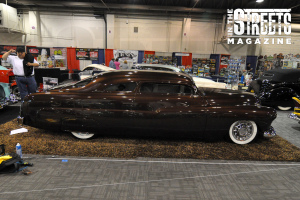 Grand National Roadster Show 2015 (79)