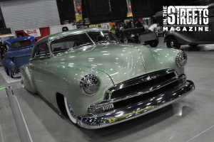 Grand National Roadster Show 2015 (8)