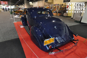 Grand National Roadster Show 2015 (82)