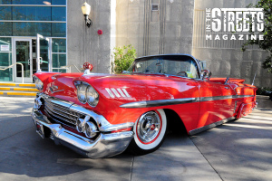 Grand National Roadster Show 2015 (83)