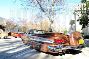 Grand National Roadster Show 2015 (85)