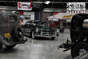 Grand National Roadster Show 2015 (9)