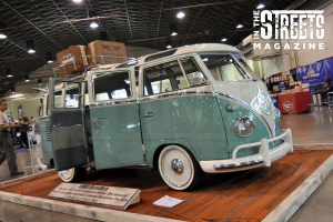Grand National Roadster Show 2015 (90)