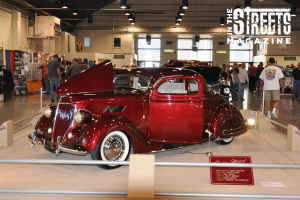 Grand National Roadster Show 2015 (91)