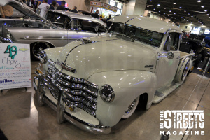 Grand National Roadster Show 2015 (92)