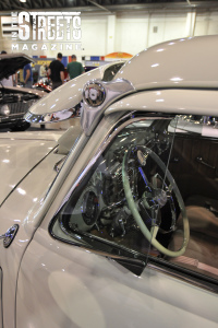 Grand National Roadster Show 2015 (94)