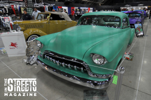 Grand National Roadster Show 2015 (95)