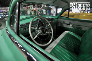 Grand National Roadster Show 2015 (96)