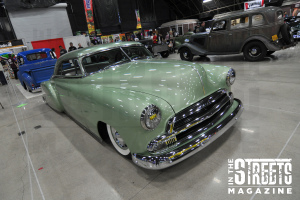 Grand National Roadster Show 2015 (97)