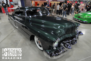 Grand National Roadster Show 2015 (98)