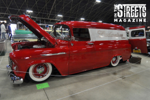 Grand National Roadster Show 2015 (99)