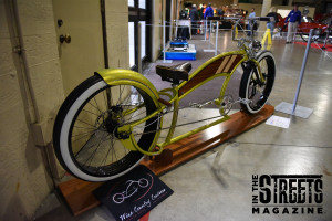 Grand National Roadster Show 2016 (102)