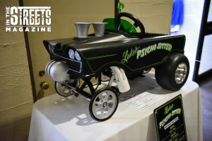 Grand National Roadster Show 2016 (103)