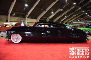Grand National Roadster Show 2016 (105)