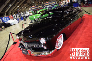 Grand National Roadster Show 2016 (106)