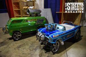 Grand National Roadster Show 2016 (107)