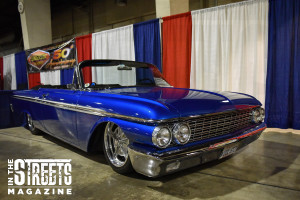 Grand National Roadster Show 2016 (108)