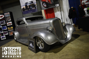 Grand National Roadster Show 2016 (109)