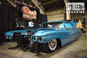 Grand National Roadster Show 2016 (110)