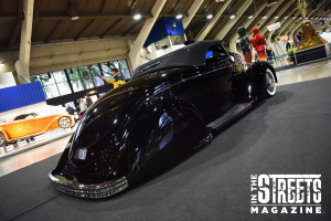 Grand National Roadster Show 2016 (112)