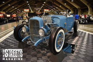 Grand National Roadster Show 2016 (115)