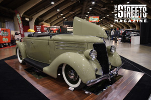 Grand National Roadster Show 2016 (116)