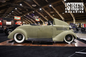 Grand National Roadster Show 2016 (117)