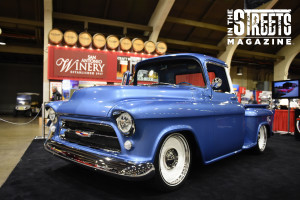 Grand National Roadster Show 2016 (119)