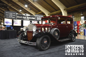 Grand National Roadster Show 2016 (121)