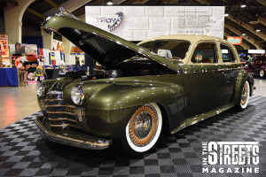 Grand National Roadster Show 2016 (122)